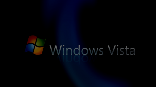Quick Tip: Make Windows Vista Remember Window Size and Position